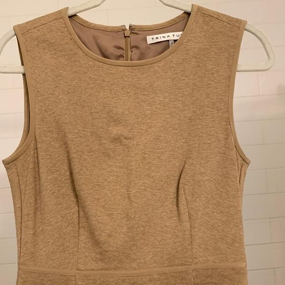Trina Turk Dresses & Skirts - Trina Turk shift dress
